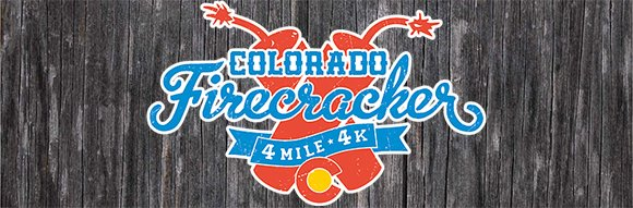 The Colorado Firecracker Run