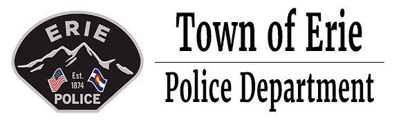 Town of Erie Police Department