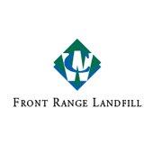 Front Range Landfill