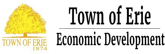 Town of Erie Economic Development