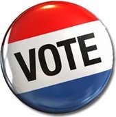 General Election Information for Erie Residents