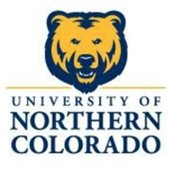 Annual University of Northern Colorado Monfort College of Business Entrepreneurial Challenge