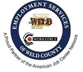 Employment Services of Weld County Logo