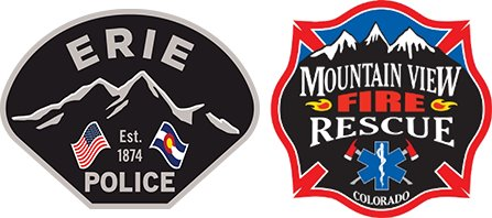 Logos: EPD & MVFR