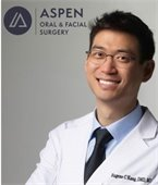 Picture: Aspen Oral & Facial Survery
