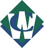 Waste Connections Logo