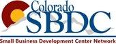 CO SBDC Logo