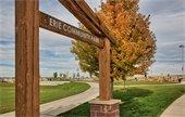 Photo: Erie Community Park