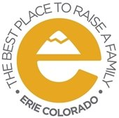 Best Place to Raise a Family - Erie Colorado