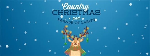 Country_Christmas_Parade_of_Lights