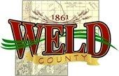 Weld County Website