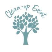 Clean Up Days