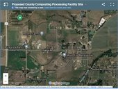 Boulder County Composting Processing Facility Site