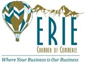 Erie Chamber of Commerce