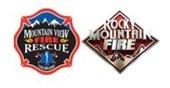 Fire District Merger