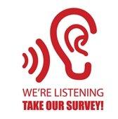 Hazard Mitigation Survey
