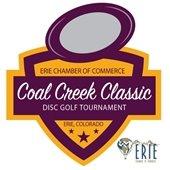 Disc Golf Tournament