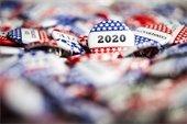 2020 Municipal General Election