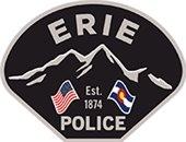 Police Directives Task Force