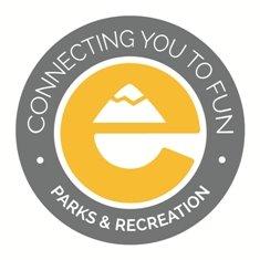 Erie Parks & Recreation