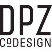 DPZ CoDesign