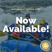 Summer Program Guide