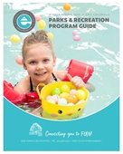 Parks and Recreation Recognition