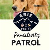 Pawsitivity Patrol
