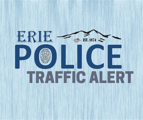 Traffic Alert