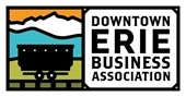 Downtown Erie Business Association