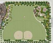 Clayton Park Master Plan