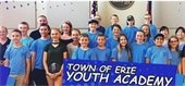 Police Youth Academy