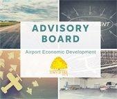 Airport Economic Development Advisory Board
