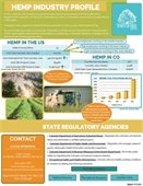 Hemp Industry Profile