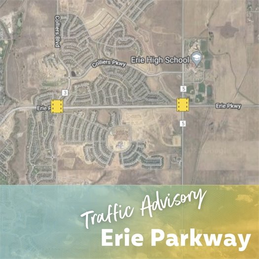 Erie Parkway