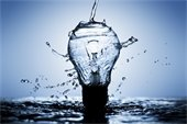 Smart Water Meters