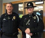 Boulder County Honor Guard