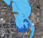 Flood Hazard Area