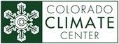Colorado Climate Center