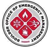 Boulder OEM logo