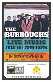 The Burroughs