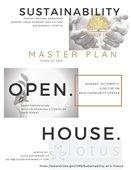 Sustainability Open House