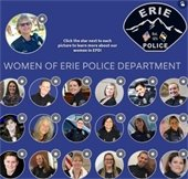 Women of EPD