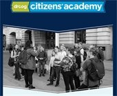 DRCOG Citizens' Academy
