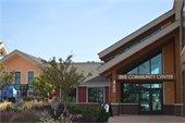 Erie Community Center