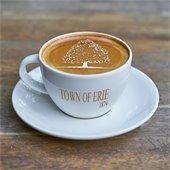 Coffee with the Mayor