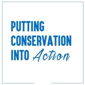 Water Conservation Programs