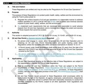 Draft of chapter 12 UDC Oil and Gas