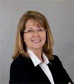 Commissioner Kirkmeyer