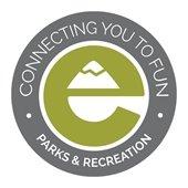 Connecting You to Fun Logo